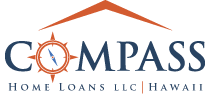 Compass Home Loans