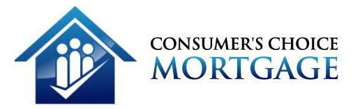 Consumers Choice Mortgage