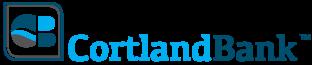 Cortland Bank