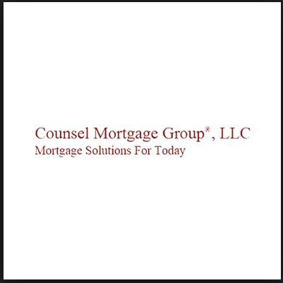 Counsel Mortgage Group