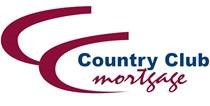 Country Club Mortgage