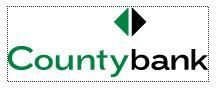 Countybank Mortgage