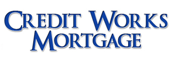 Credit Works Mortgage
