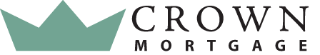 Crown Mortgage