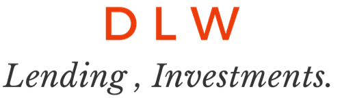 DLW Lending and Investments