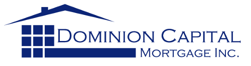 Dominion Capital Mortgage