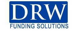 DRW Funding Solutions