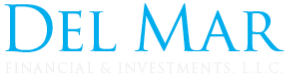 Del Mar Financial and Investments