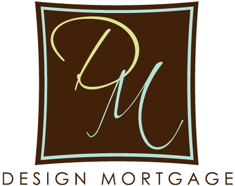 Design Mortgage Group