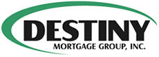 Destiny Mortgage Group
