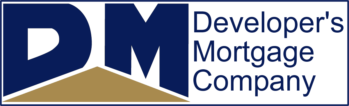 Developers Mortgage Company