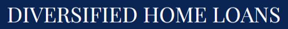 Diversified Home Loans (Newport Beach)