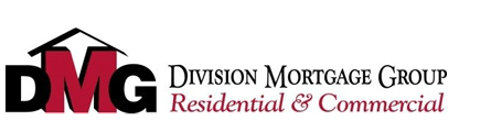 Division Mortgage Group
