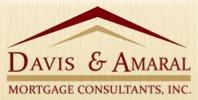 Davis & Amaral Mortgage Consultants