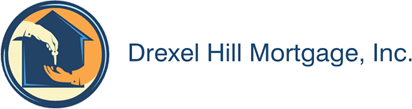 Drexel Hill Mortgage
