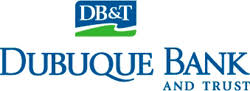 Dubuque Bank and Trust Company