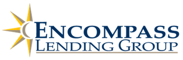 Encompass Lending Group