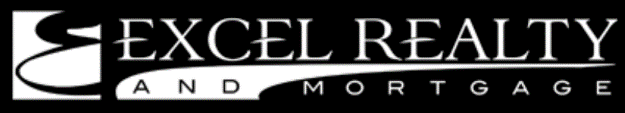 Excel Mortgage Services