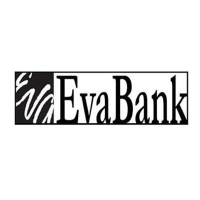 EvaBank
