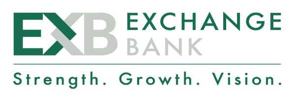 Exchange Bank of Alabama