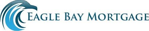 Eagle Bay Mortgage