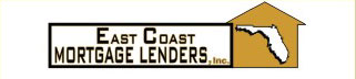 East Coast Mortgage Lenders