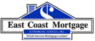 East Coast Mortgage & Financial Services