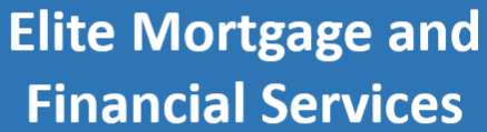 Elite Mortgage and Financial Services