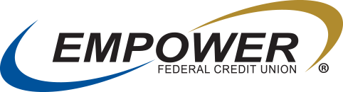 Empower Federal Credit Union