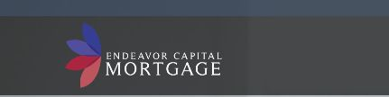 Endeavor Capital Mortgage