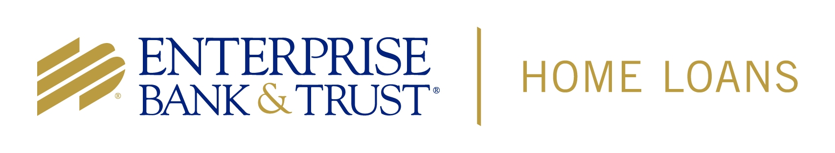 Enterprise Bank and Trust