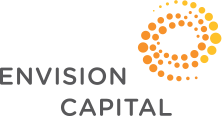 Envision Capital