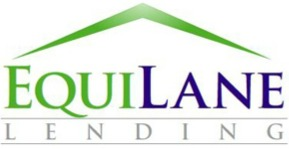 Equilane Lending