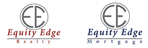 Equity Edge Mortgage