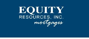 Equity Resources
