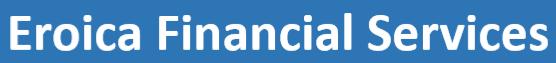Eroica Financial Services