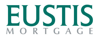 Eustis Mortgage Corporation