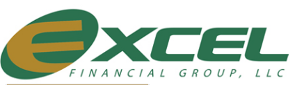 Excel Financial Group