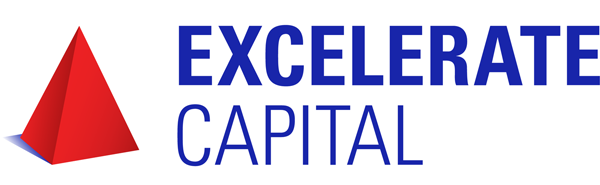 Excelerate Capital