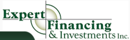 Expert Financing & Investments