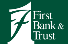 First Bank & Trust (South Dakota)