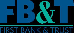 First Bank & Trust (Illinois)