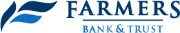 Farmers Bank & Trust Co