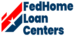 Federal Home Loan Centers