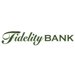 Fidelity Bank Pennsylvania