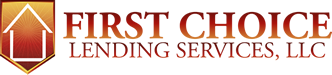 First Choice Lending Services