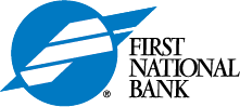 First National Bank Minnesota South Dakota