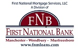 First National Mortgage Services