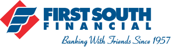 First South Financial Credit Union