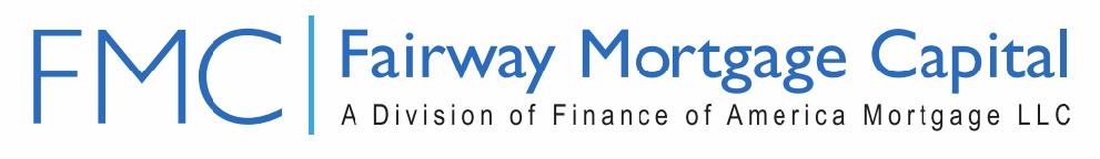 Fairway Mortgage Capital